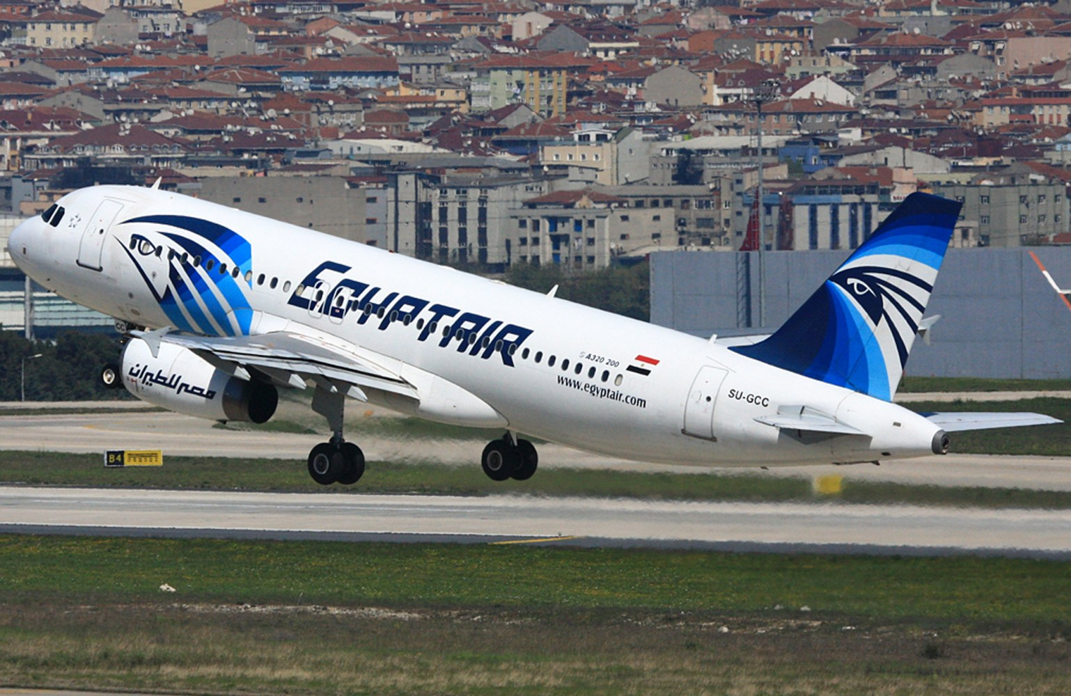 Crashed EgyptAir Jet's Flight Data Recorders Repaired: Officials - NBC ...: www.nbcnews.com/storyline/egyptair-crash/crashed-egyptair-jet-s...