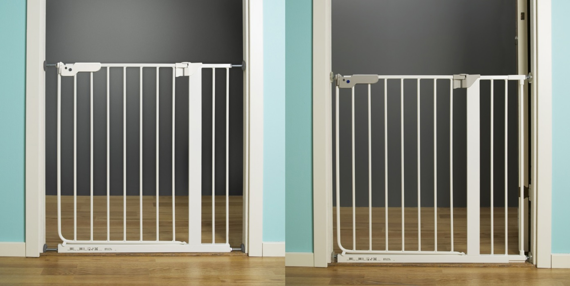 Ikea Recalls Safety Gates For Fear Of Causing Injury To