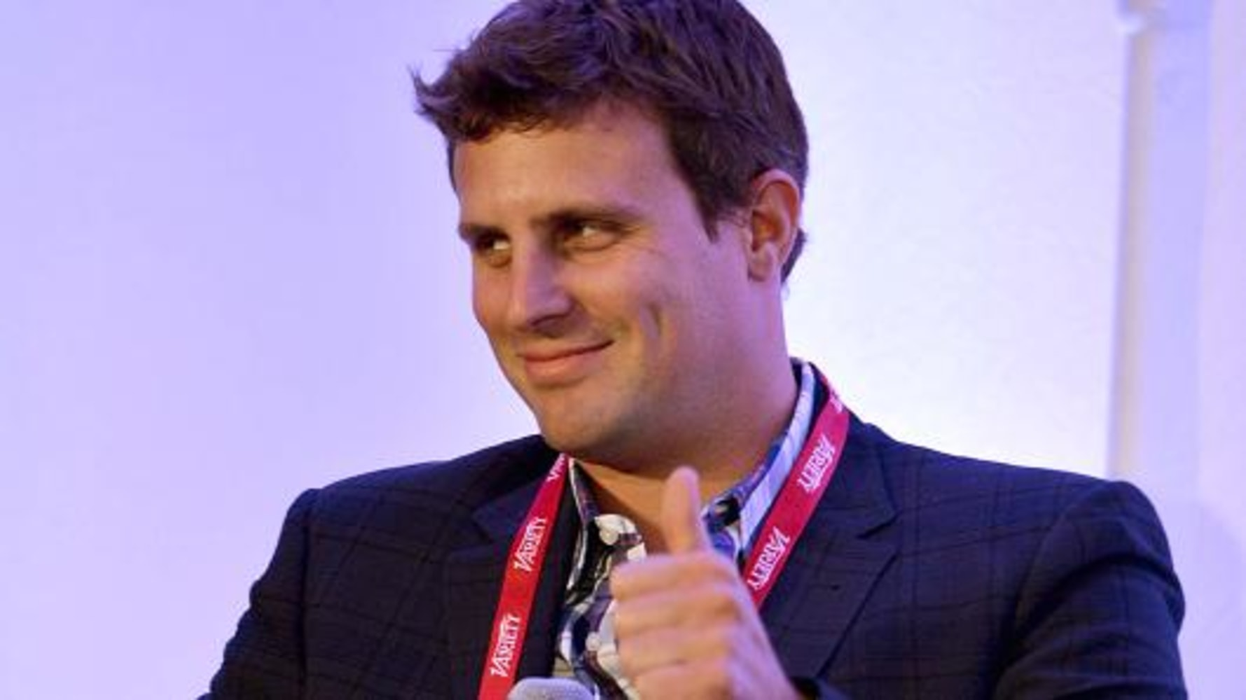 Dollar Shave Club to become part of Unilever