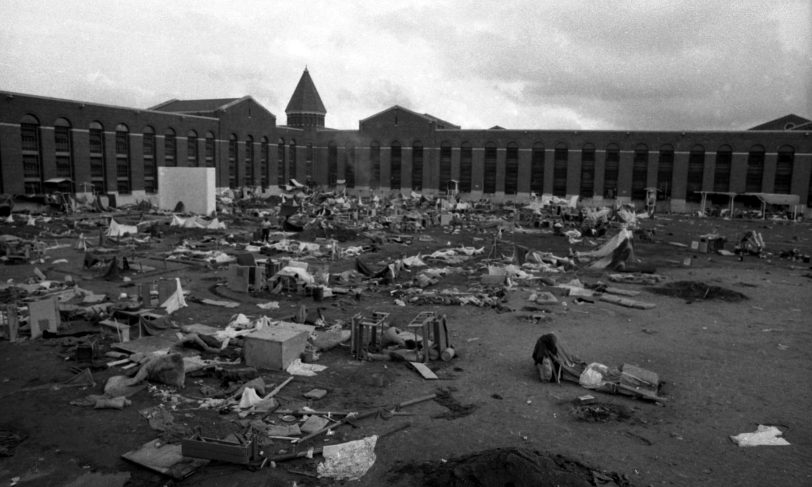 editorial lessons from the attica prison uprising 45