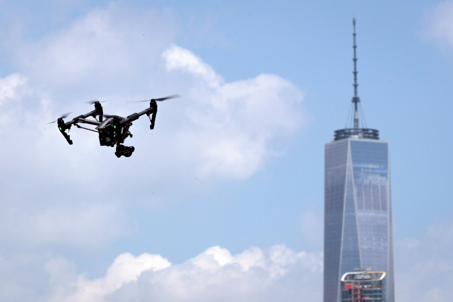 drone pilot jobs with Trump Launch Drone Pilot Program Neighborhood Near You N814166 on Funflydetails in addition DAy30 as well The Blue Angels Fly Over A Beach besides Hdimagegallery as well Wonderful Drone Light Show.