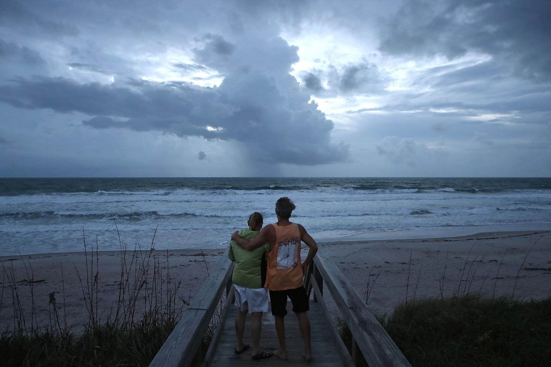 Hospitals In Satellite Beach Florida