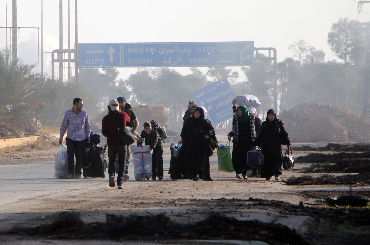 Image result for aleppo syria