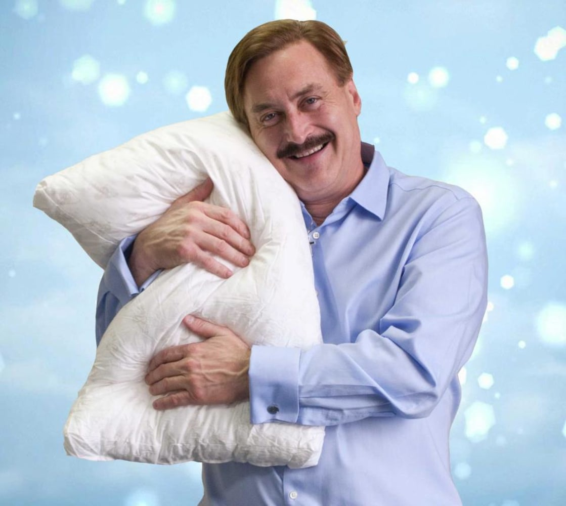 mypillow_1_cd43eccb594e714a866c113d48c03