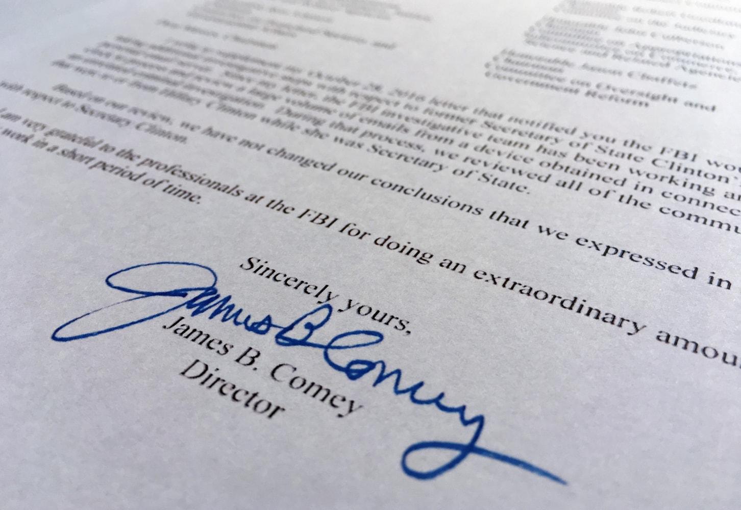 resignation letter word document%0A stopthebullshit real   html at master    jacquerie stopthebullshit     GitHub