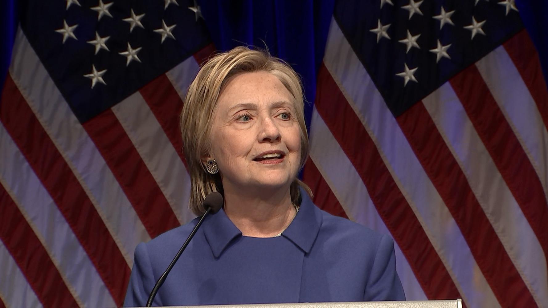 Bid to end Electoral College after Trump win
