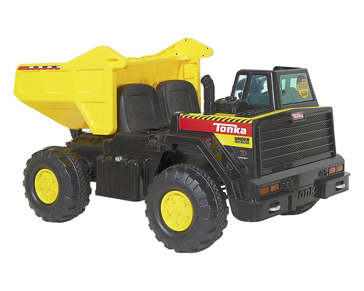 toys r us pulls tonka truck after it apparently burst into