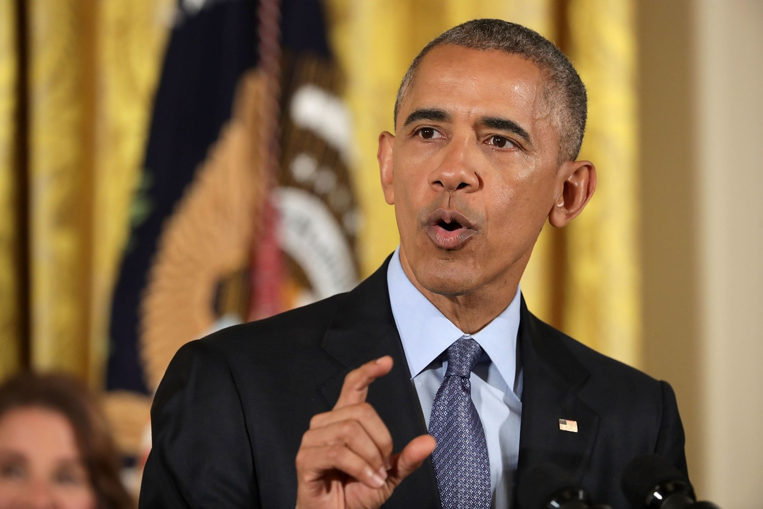Obama's Plan to Extend Overtime Pay Is Blocked by Federal ...