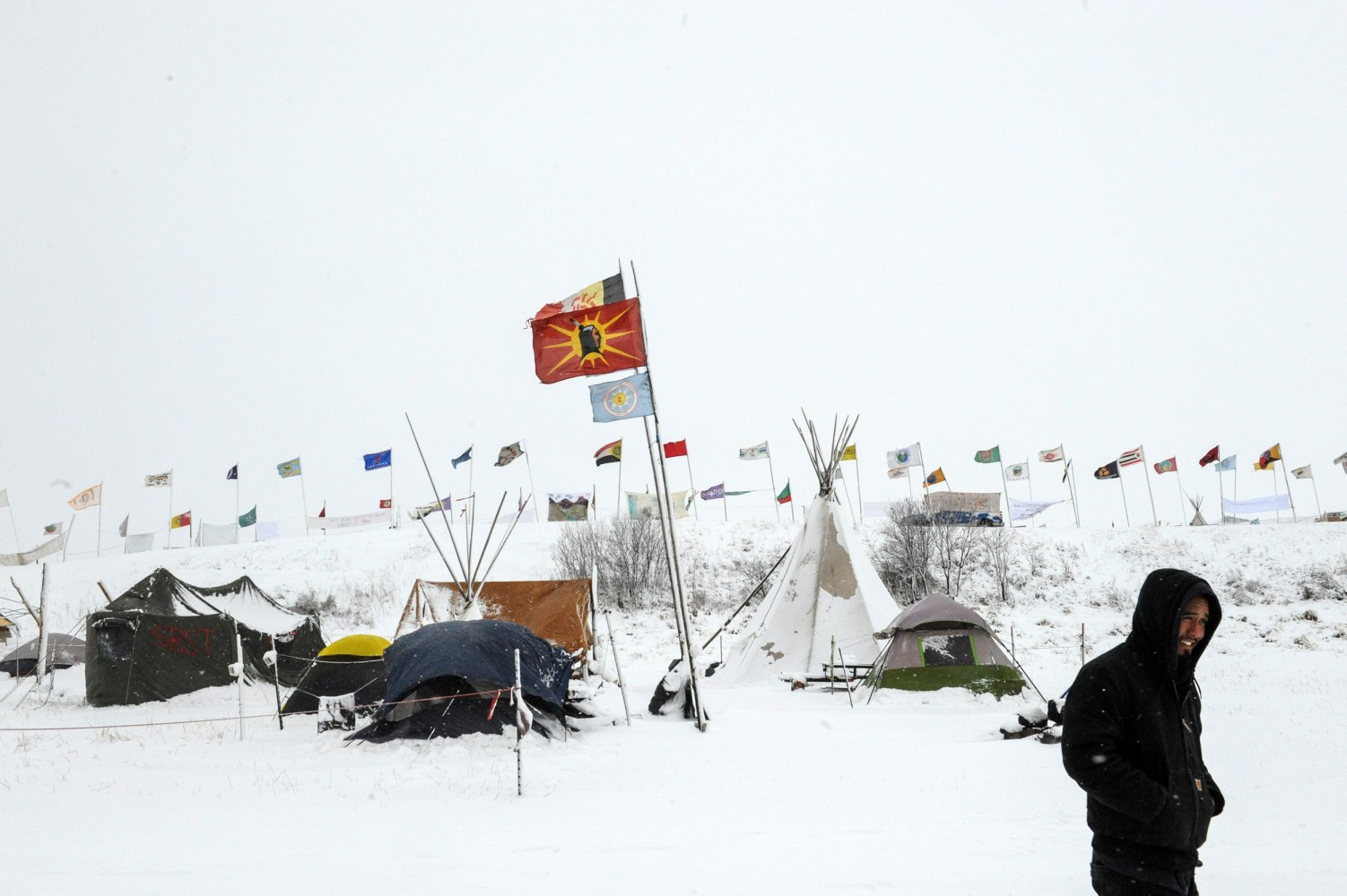 161128-dakota-access-winter-2007_a69f742