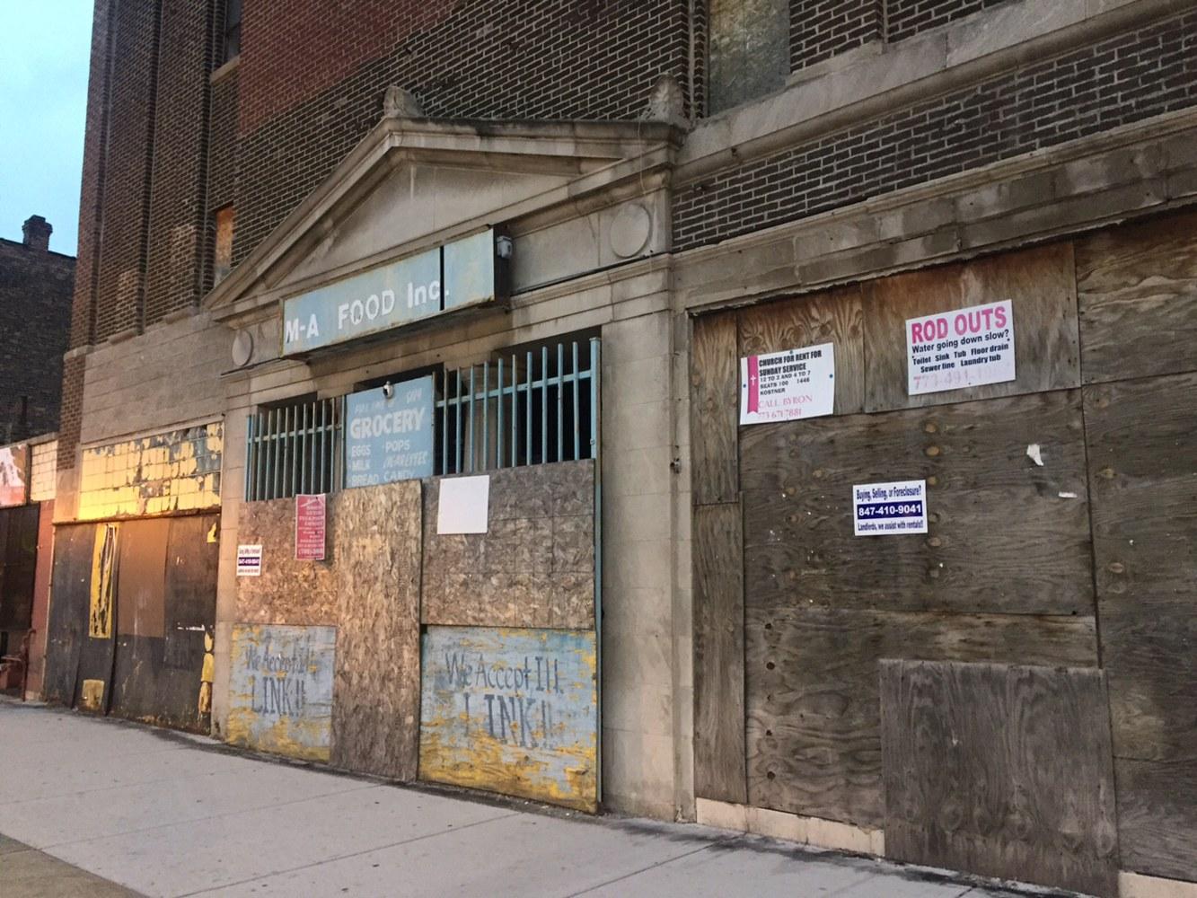 Nbc store chicago - Checkers in atlanta ga