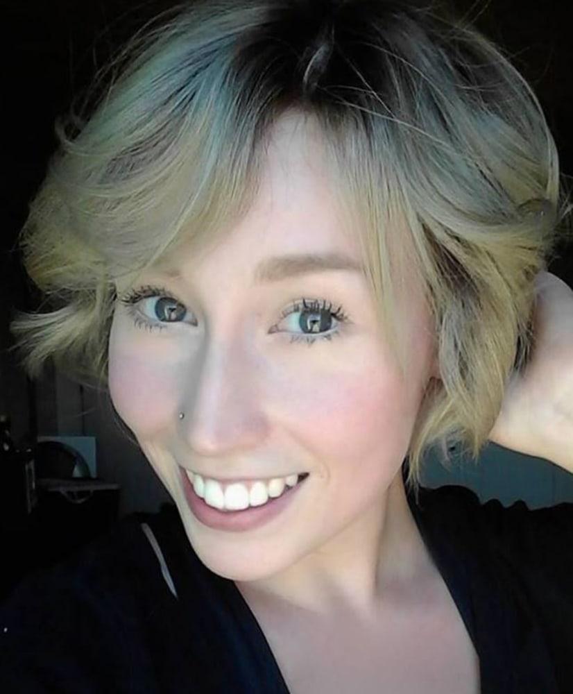 Zuzu Verk to be Buried Sunday; Ex-Boyfriend Indicted in Her Murder