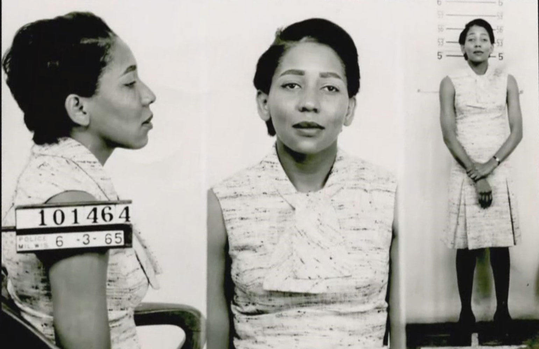 Doris Payne's career as a thief spans decades. 11alive