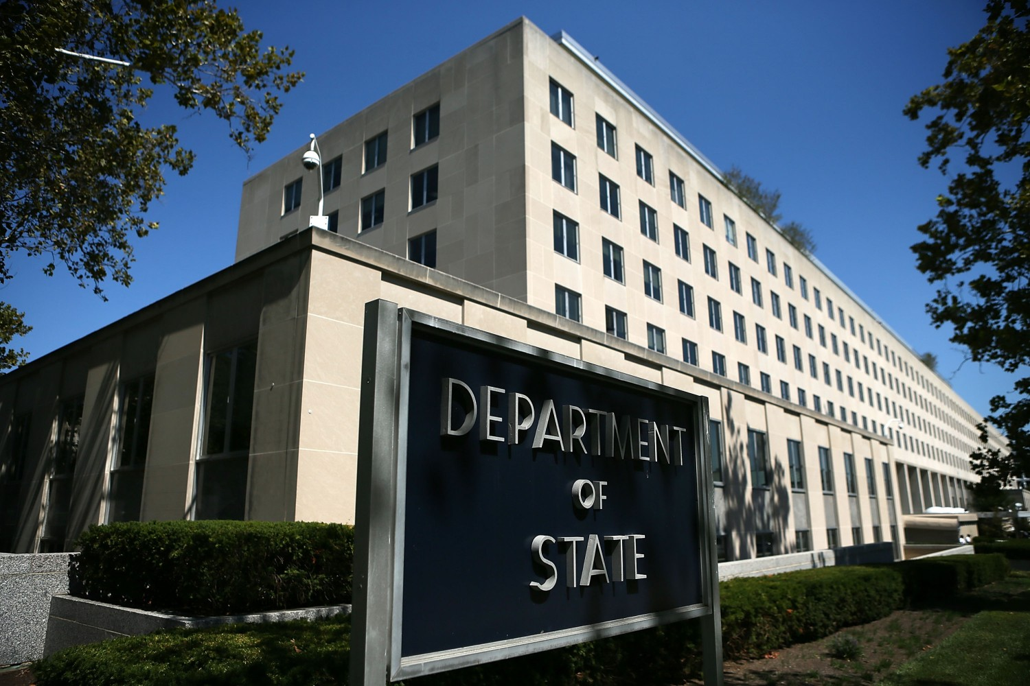 Image result for state department