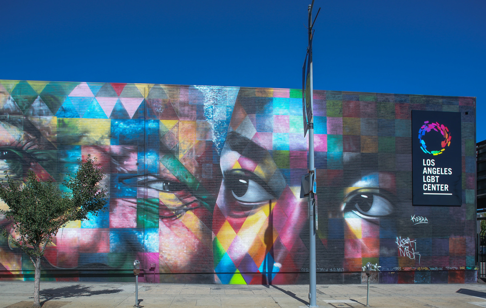 chubby blonde sex galleries