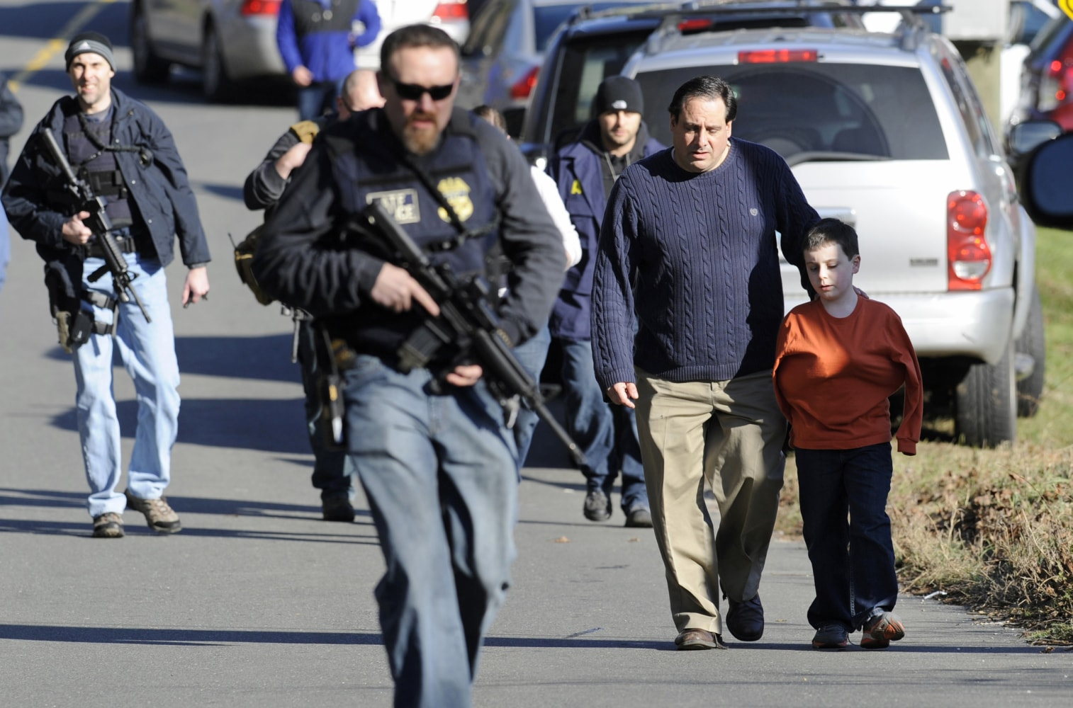 jewish single men in sandy hook What really happened at sandy hook to this day we have yet to see a single body that there's more to sandy hook than what the jewish-run press has been.