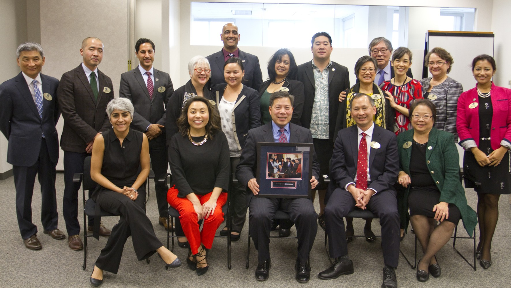 white house initiative on asian americans jpg 1200x900