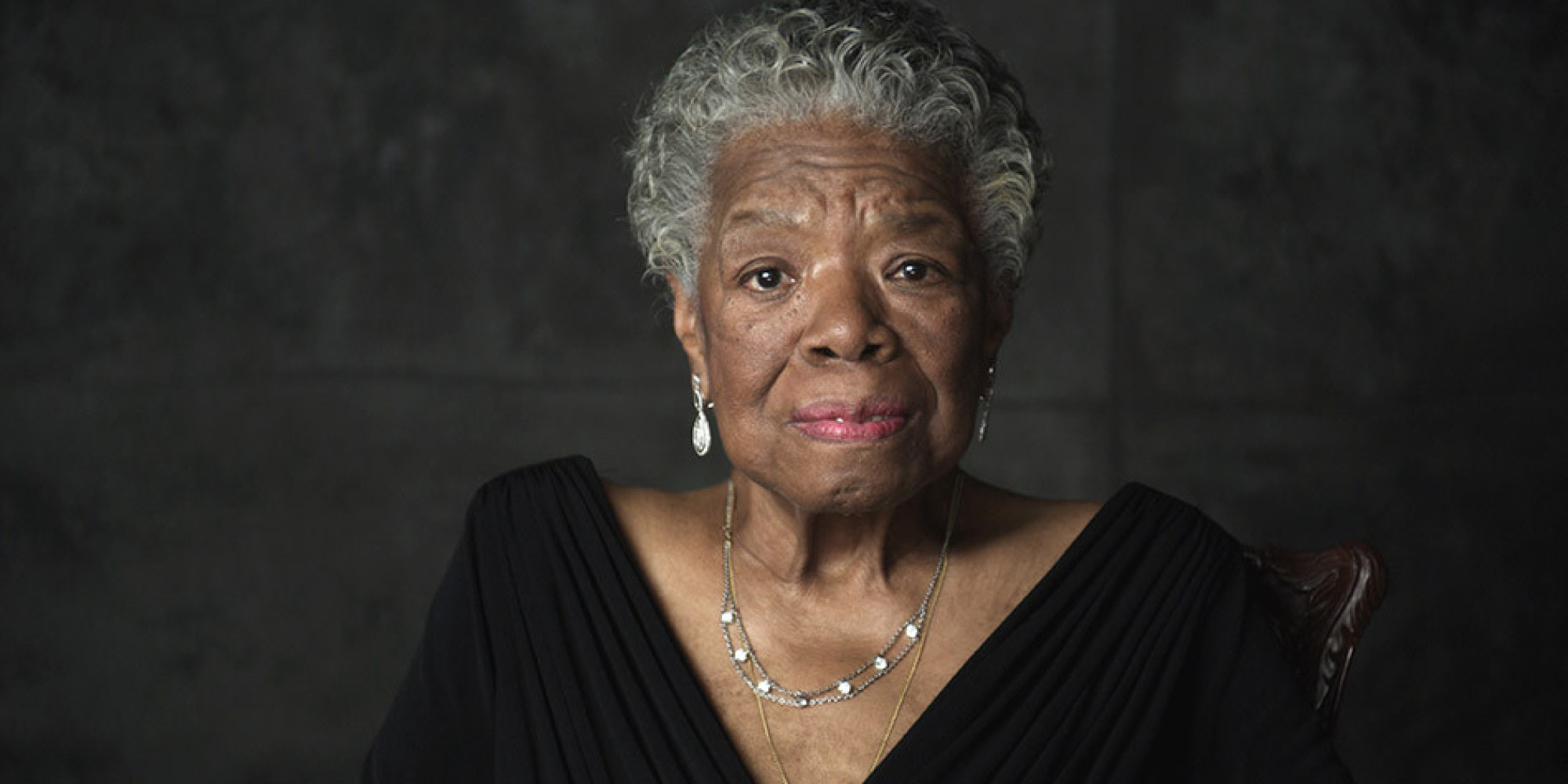 on aging poem mya angelou 17 maya angelou quotes that will inspire you to be a better person try to be a rainbow in someone's cloud remembering the prolific author on the one year anniversary of her death.