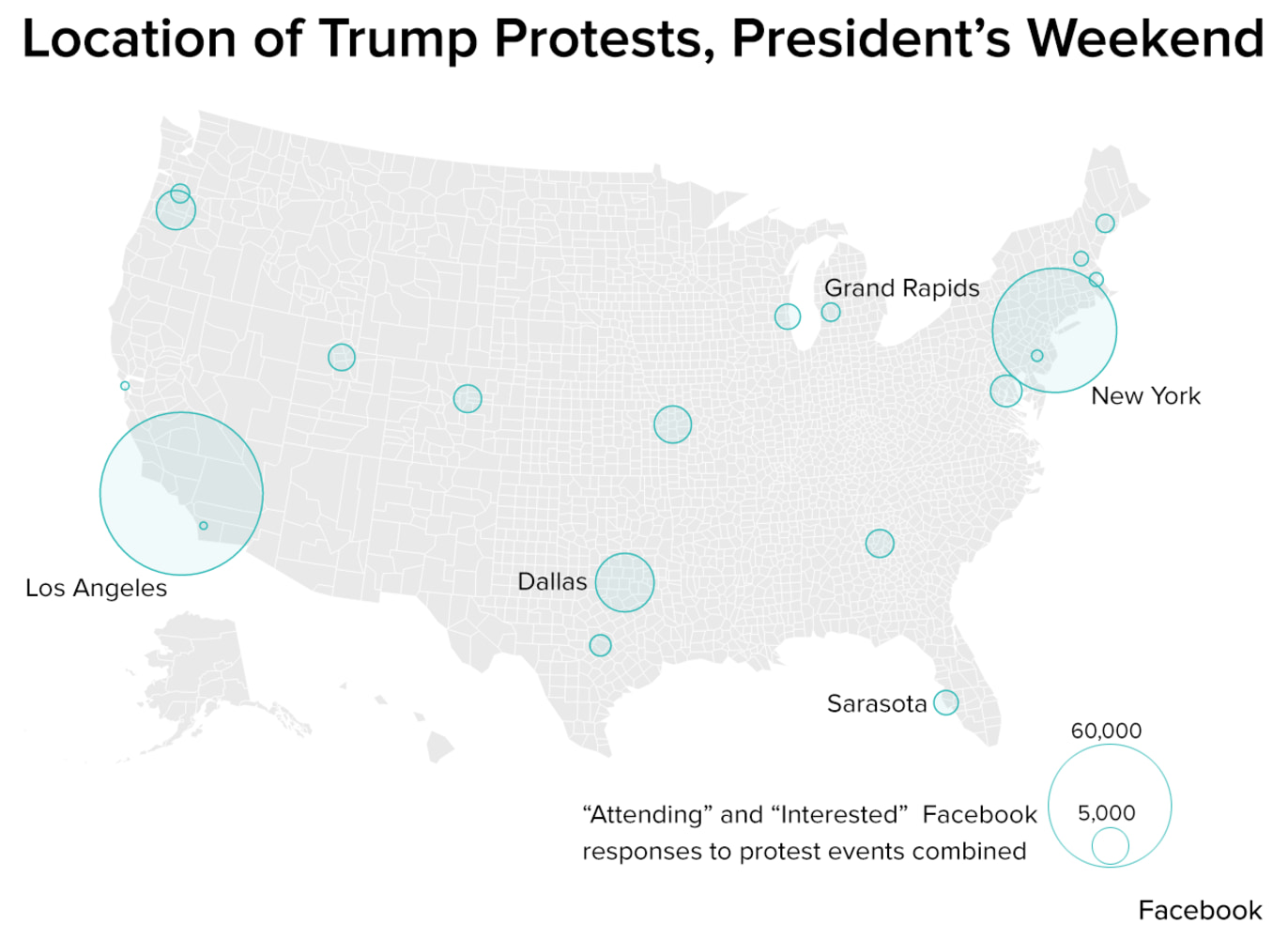 02 17 17 Locationoftrumpprotests