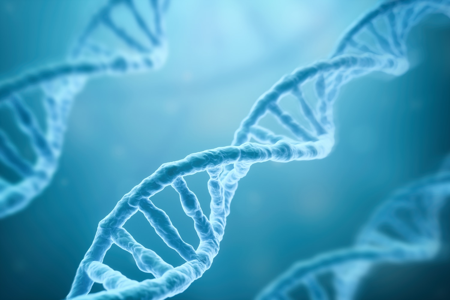 DNA Scan Uncovers 18 Genes Newly Associated With Autism