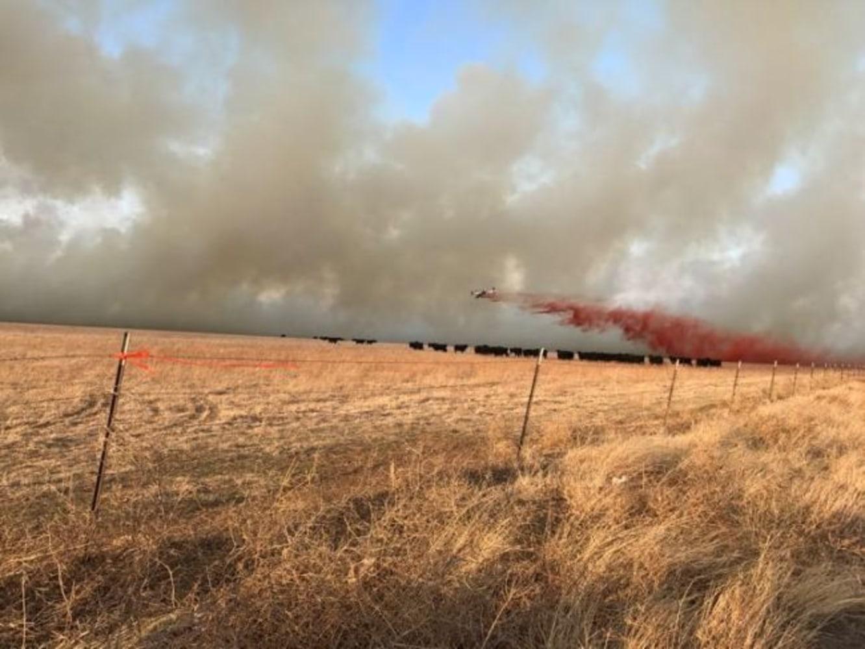 170307-amarillo-texas-fire-apd_33c107d43