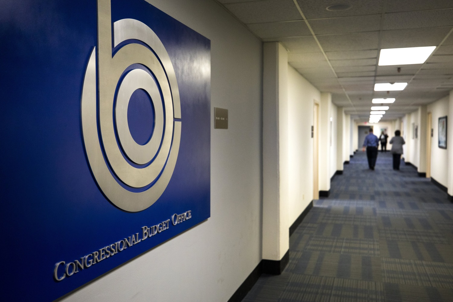 Congressional budget report could upset gop efforts to repeal obamacare nbc news - Congressional budget office ...