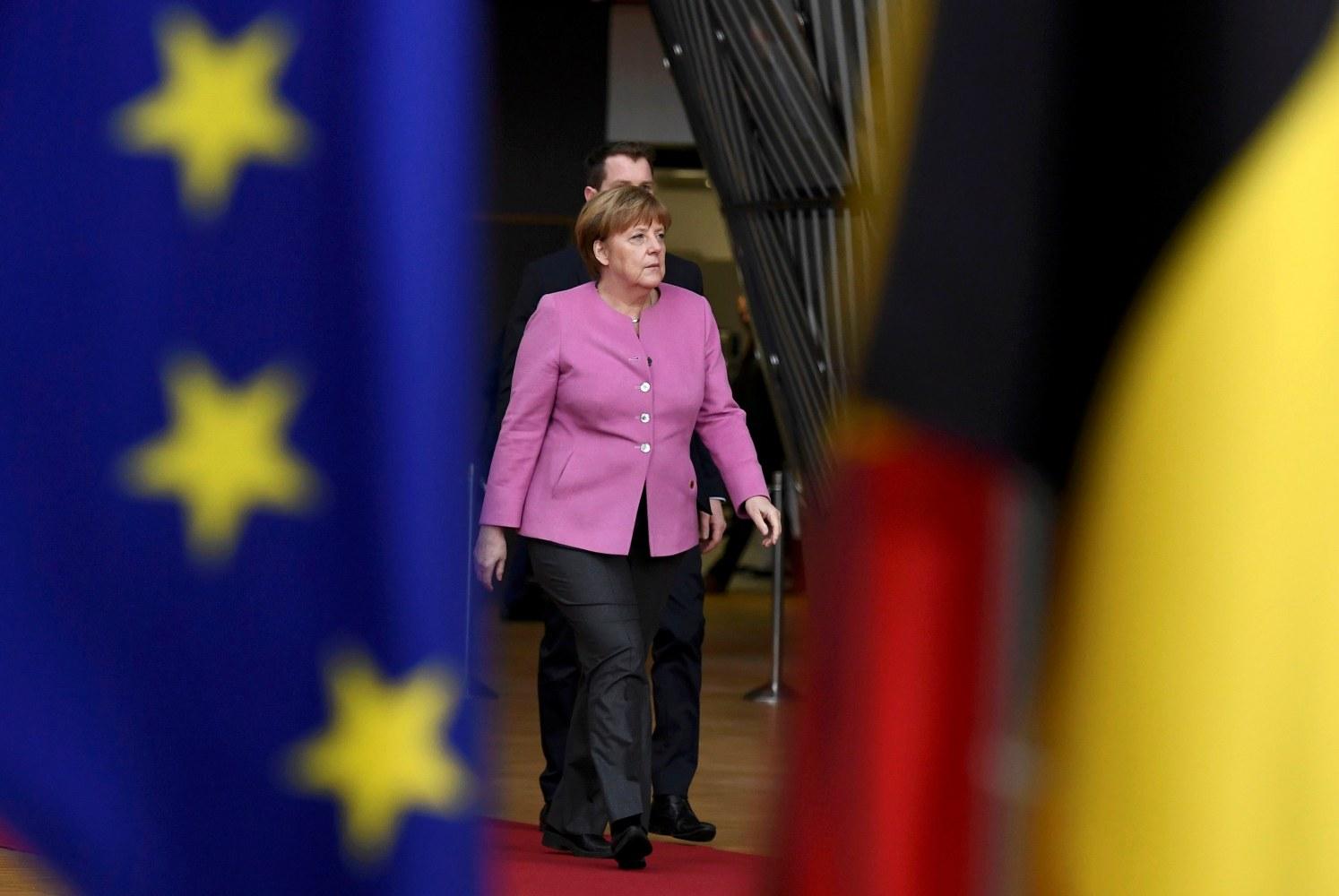 east german news