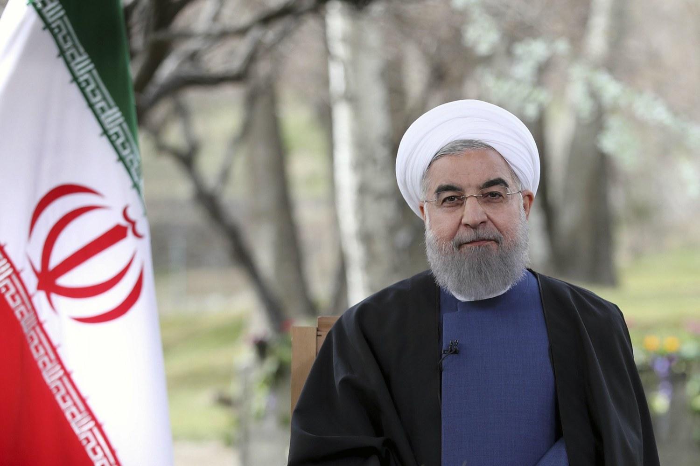 US-IRAN - cover