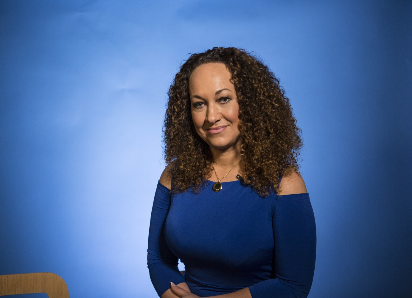 rachel dolezal pictures - photo #26