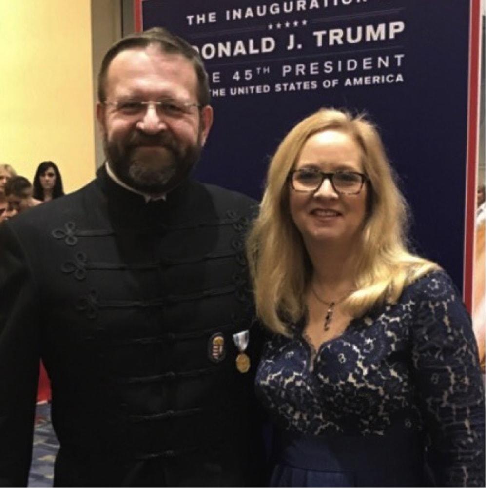 Trump Aide Sebastian Gorka May Leave White House Nbc News
