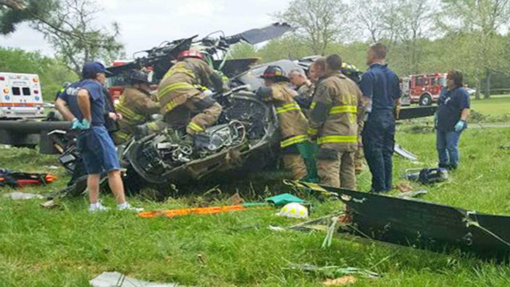 [Imagen: 170417-bay-net-military-helicopter-crash...0-1000.jpg]