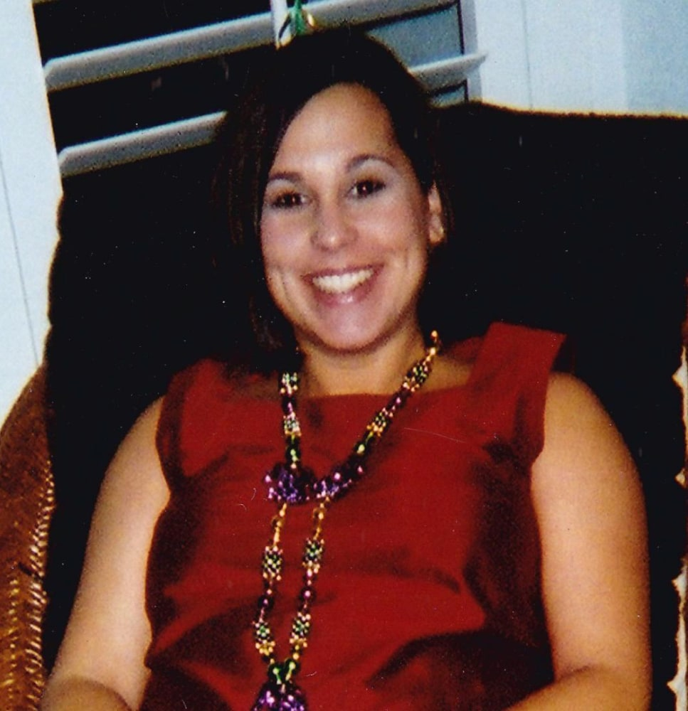 peterson case Events in the murder case of laci peterson: dec 24, 2002: laci peterson, 8 months pregnant, is reported missing from her modesto, calif home by husband, scott peterson he says he came home from.
