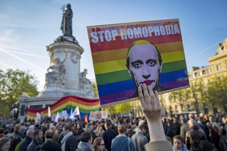 facebook groups raise over 100000 to help gay men in