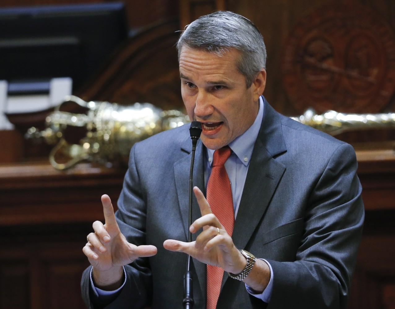 South Carolina Special Election Brings GOP Runoff for Congress