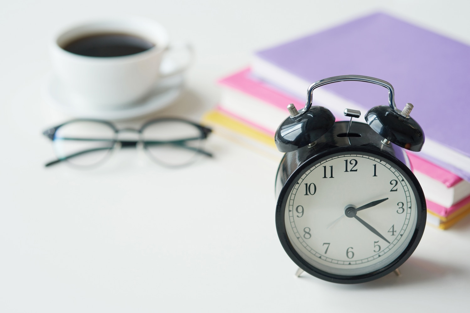 procrastination time management Work life balance wants you to throw away your to do list and take advantage of more effective time management tools.