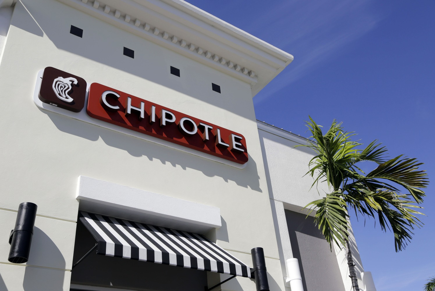 Jun 27, · Watch video· Chipotle to close up to 65 stores this year. Other changes coming to the brand include new menu items, more robust marketing and a national loyalty program.