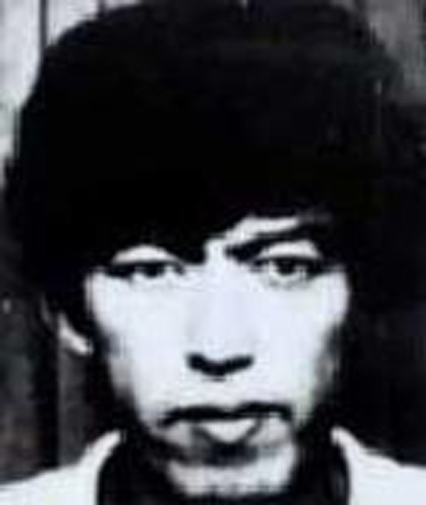 Japan Murder Suspect Arrested After 45 Years On The Run