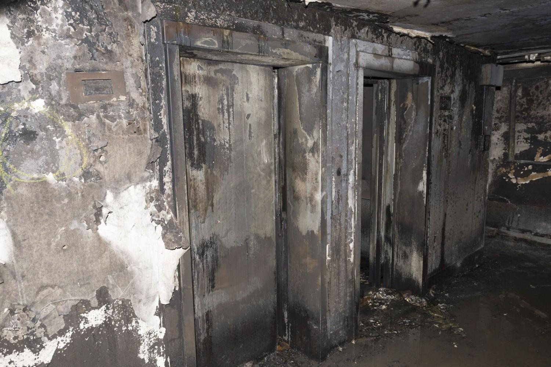[Bild: 170618-london-inside-grenfell-tower-poli...0-1000.jpg]