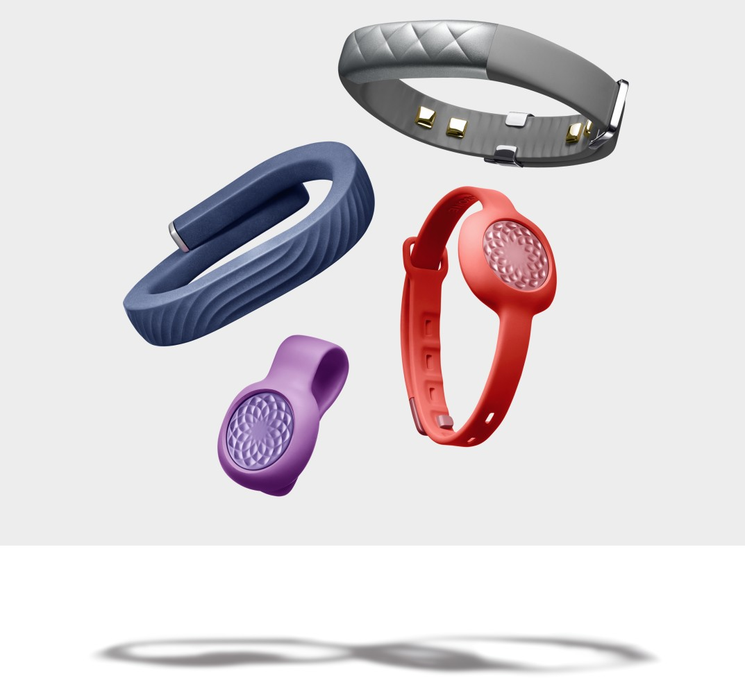 Jawbone reportedly going out of business