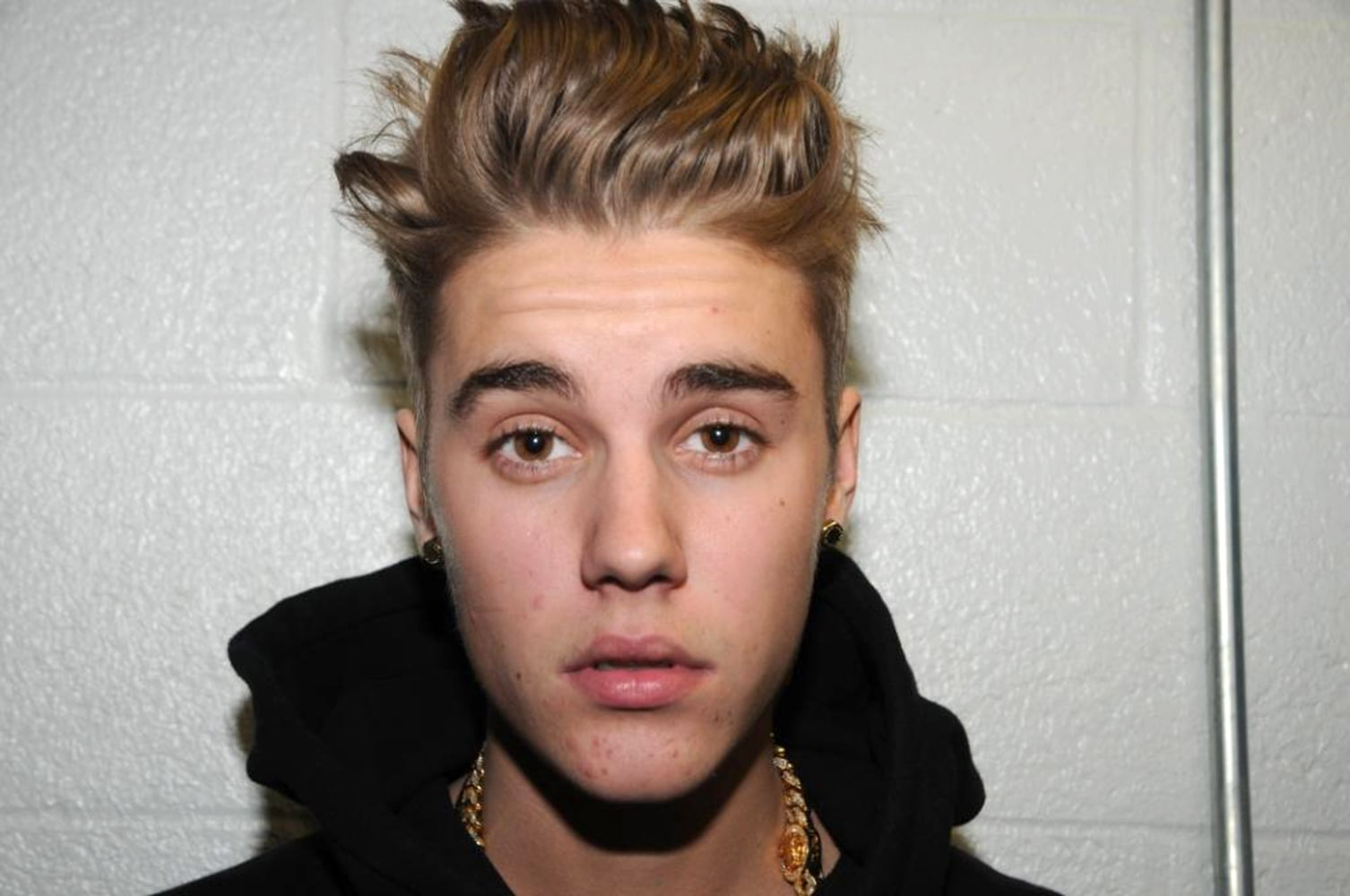 Justin Bieber banned in China; reason will blow your mind