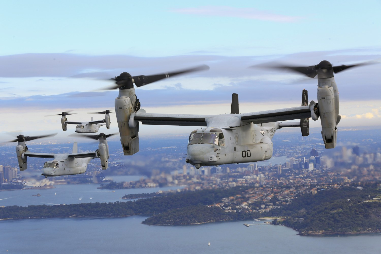 airplane helicopter hybrid with Rescue Efforts Suspended 3 Marines Missing After Osprey Crash Near N789921 on Elytron Vtol Air Taxi Concept 05 30 2017 further Rockth furthermore Alternative Military History additionally SovietRetro40Ultralight 390238989 likewise The U S Armys New Battle Blimp.