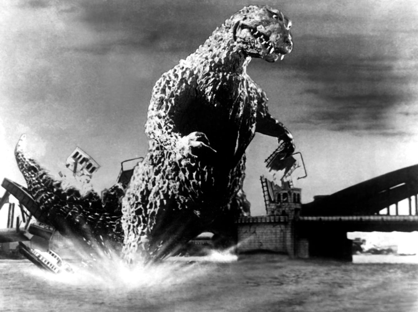godzilla - photo #43