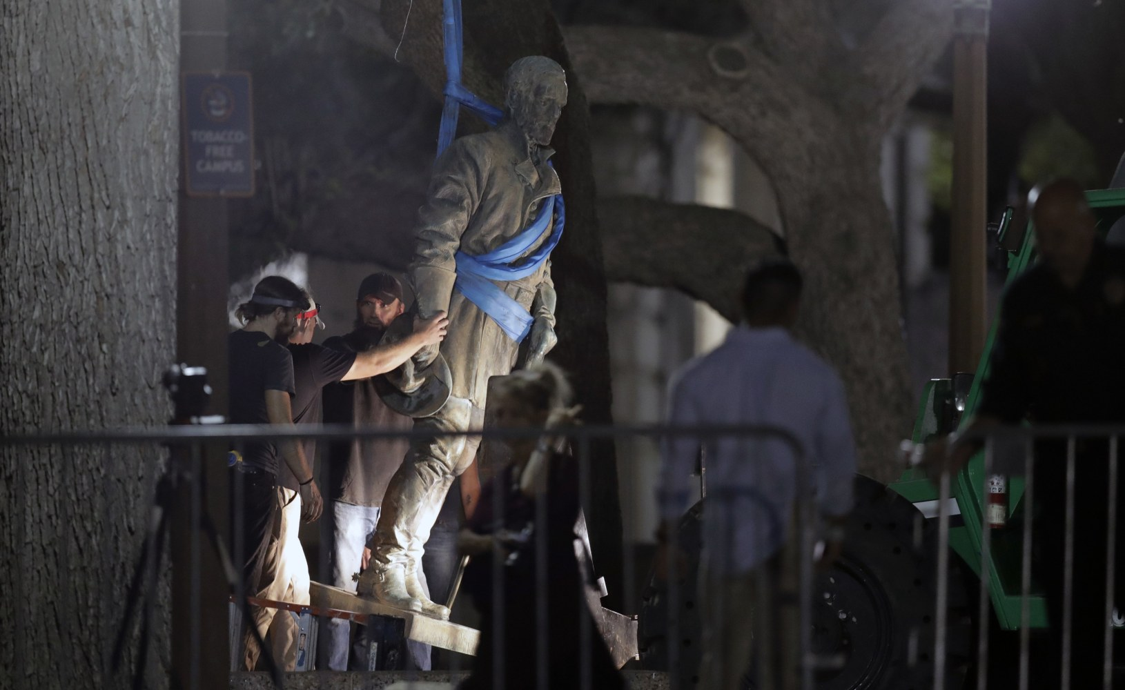Image result for ut austin confederate statues