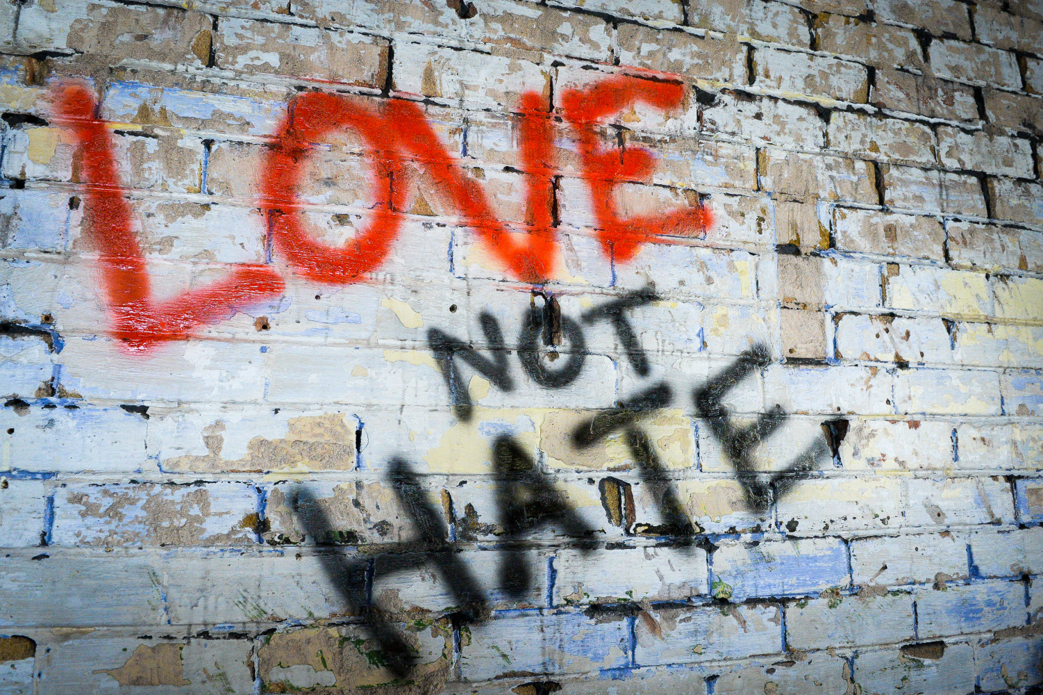 Britain to crack down on social media hate crime