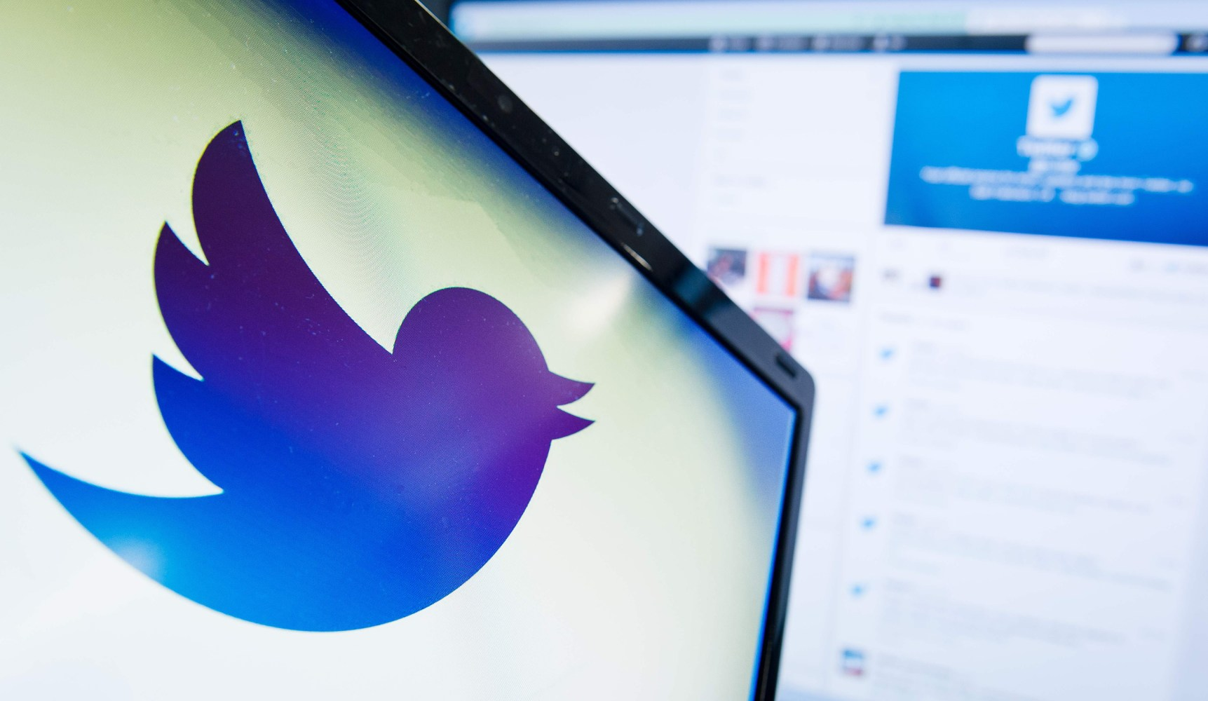 Twitter plans to add purple checks to all political ads