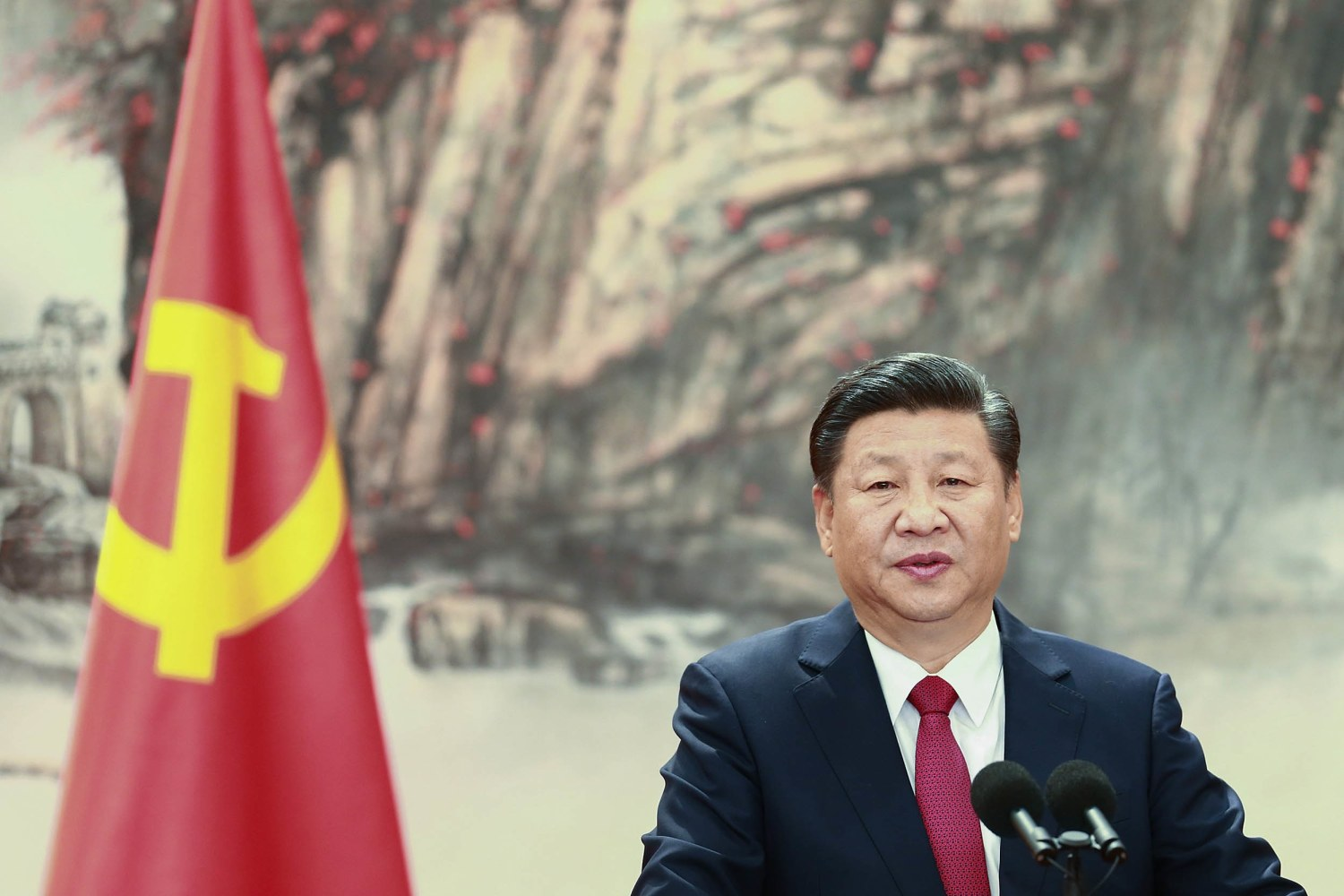 analysis of china Many people believe that china's economic growth can continue almost indefinitely for a manufacturing-based economy such as china's to continue to grow, it needs an.