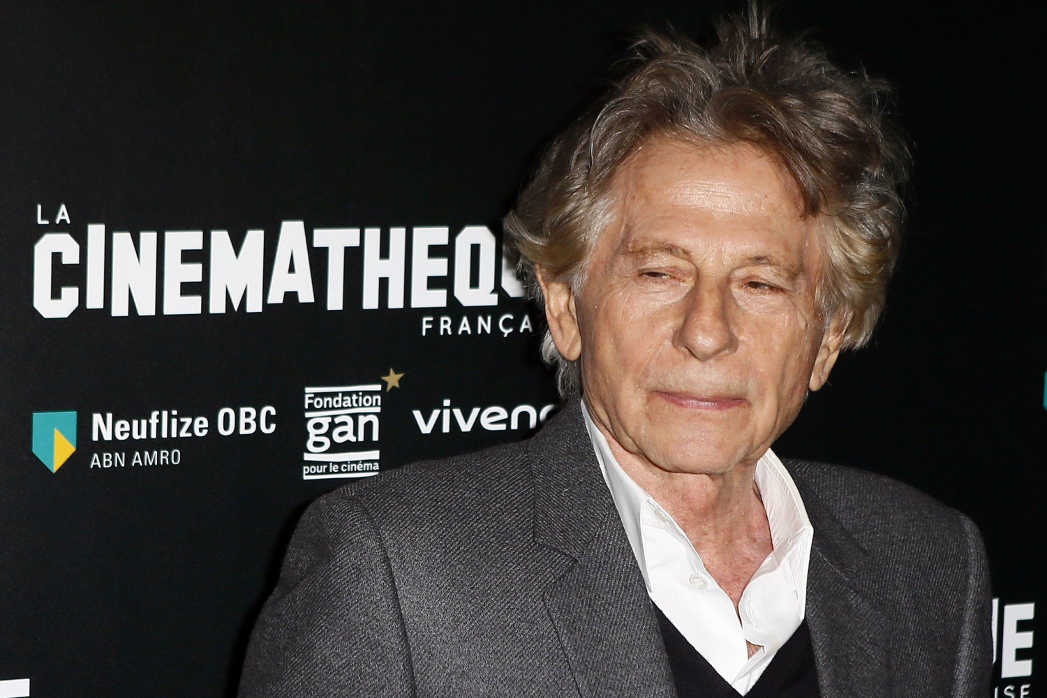 roman polanski Filmmaker roman polanski fled the us in 1978 after pleading guilty to unlawful sex with a 13-year-old and has been living and working in europe, largely unimpeded, ever since roman polanski .