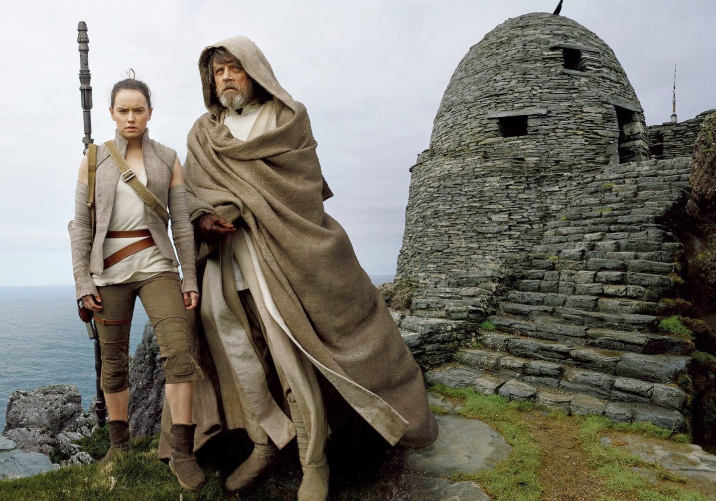39 star wars the last jedi 39 could help rescue a tepid year at the box office nbc news. Black Bedroom Furniture Sets. Home Design Ideas