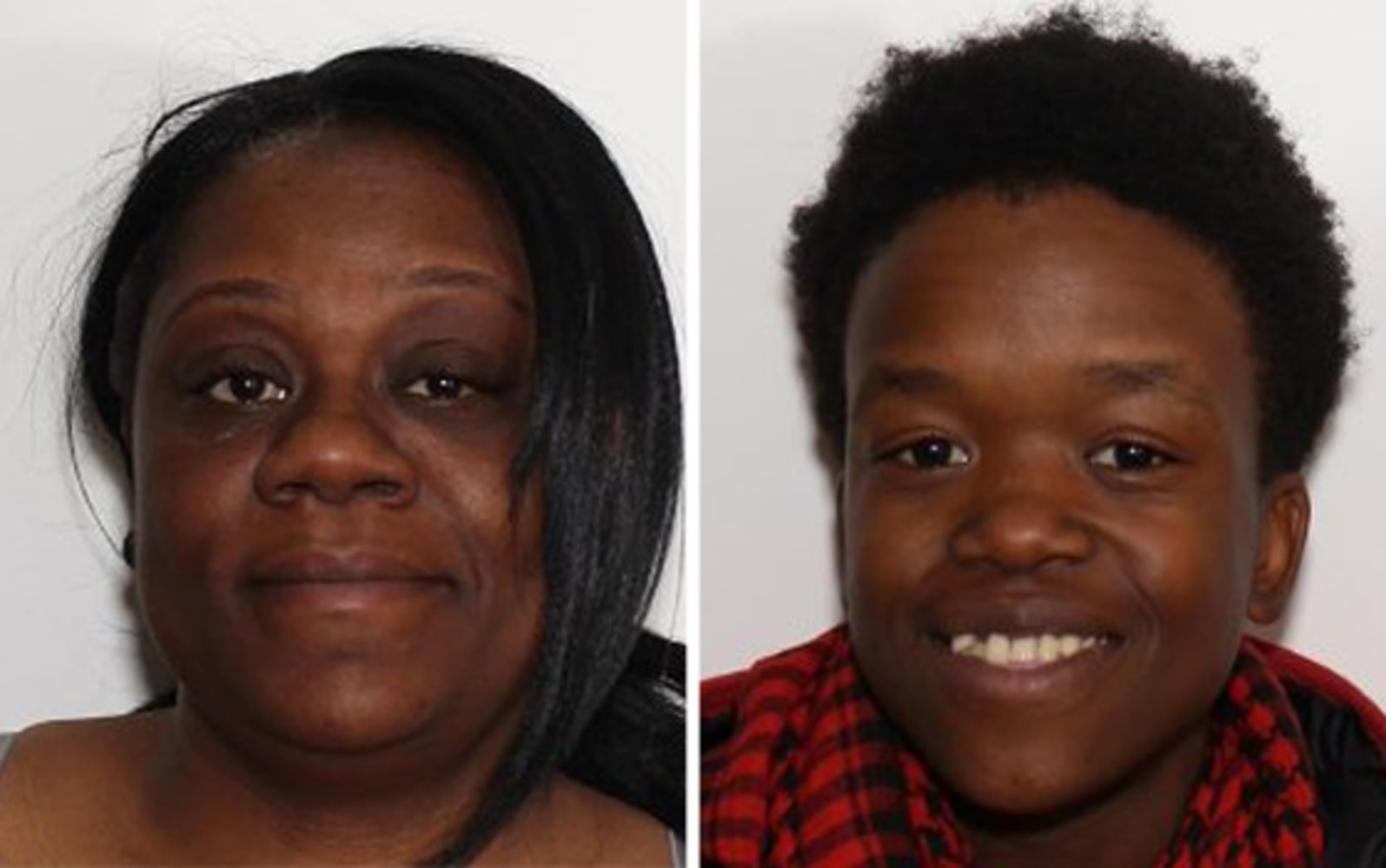 Alert: 2 arrested in killing of Troy family, arraignments Saturday