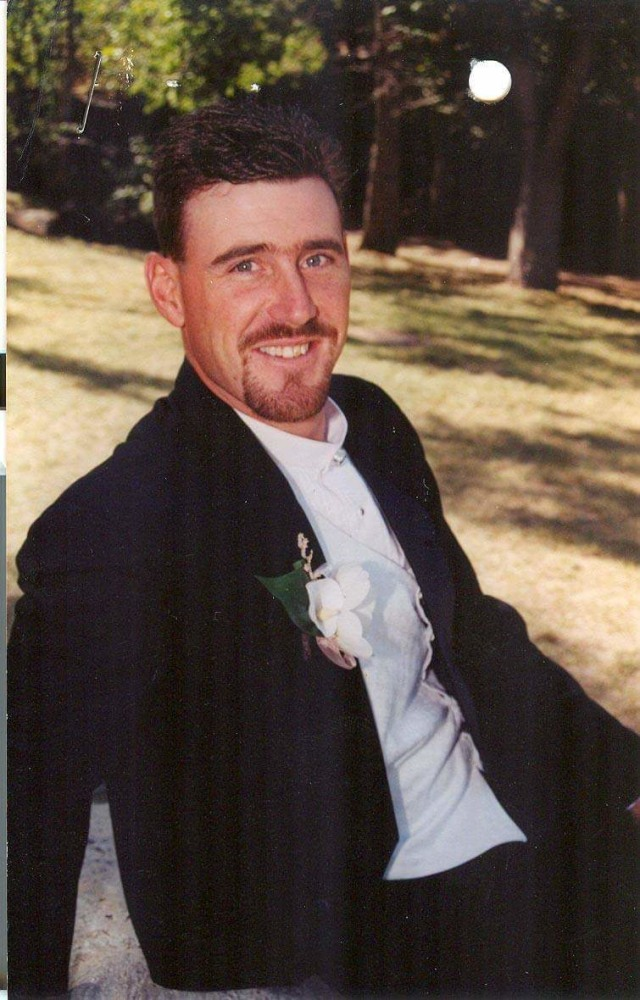 Idaho family seeks answers in 11-year search for Jeramy Burt