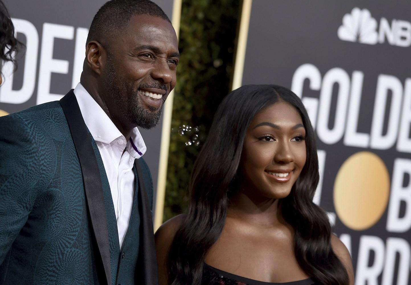 Golden Globes 2019 Live Blog Winners Rousing Speeches
